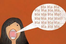 excessive talking.jpg
