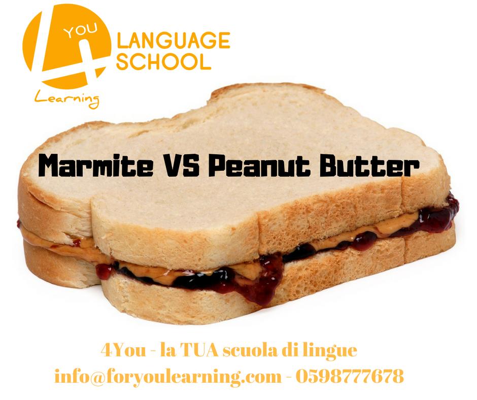 Marmite VS Peanut Butter.png