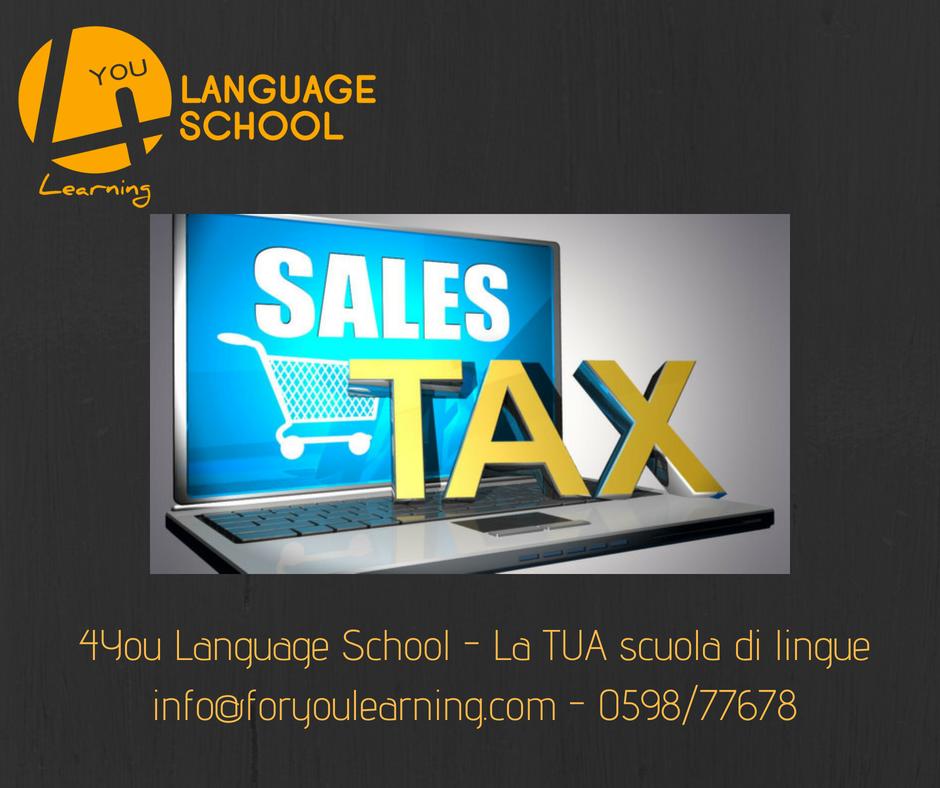 4You Language School - La TUA scuola di lingueinfo@foryoulearning.com - 0598%2F77678.png