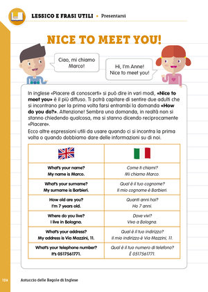 lo slang bolognese per tutti ediz italiana e inglese