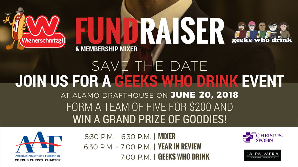 Fundraiser-Geeks3.jpg