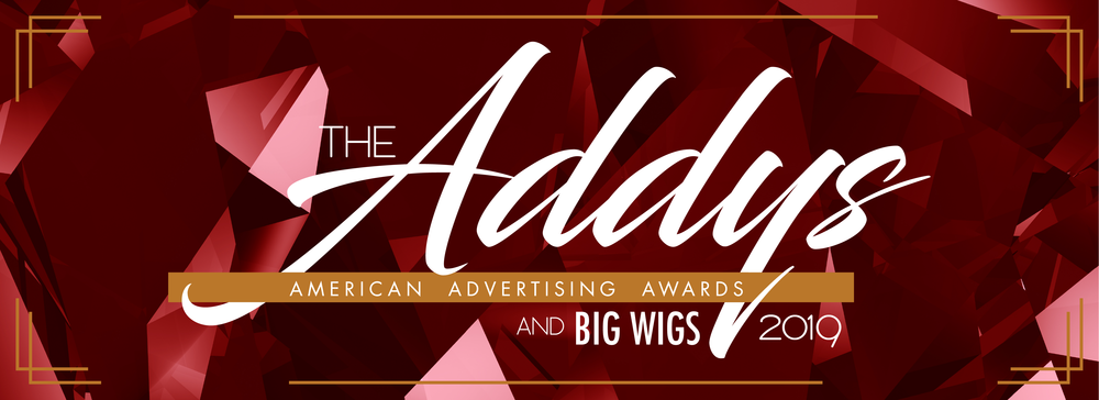 ADDYS_WebBanners_2019-04.png
