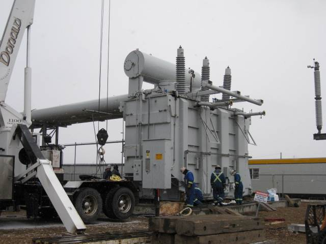 Construction - emergency transformer replacement (1).jpg