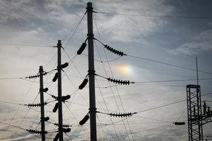 High voltage testing team power solutions jpg img0968g publicscrutiny Choice Image