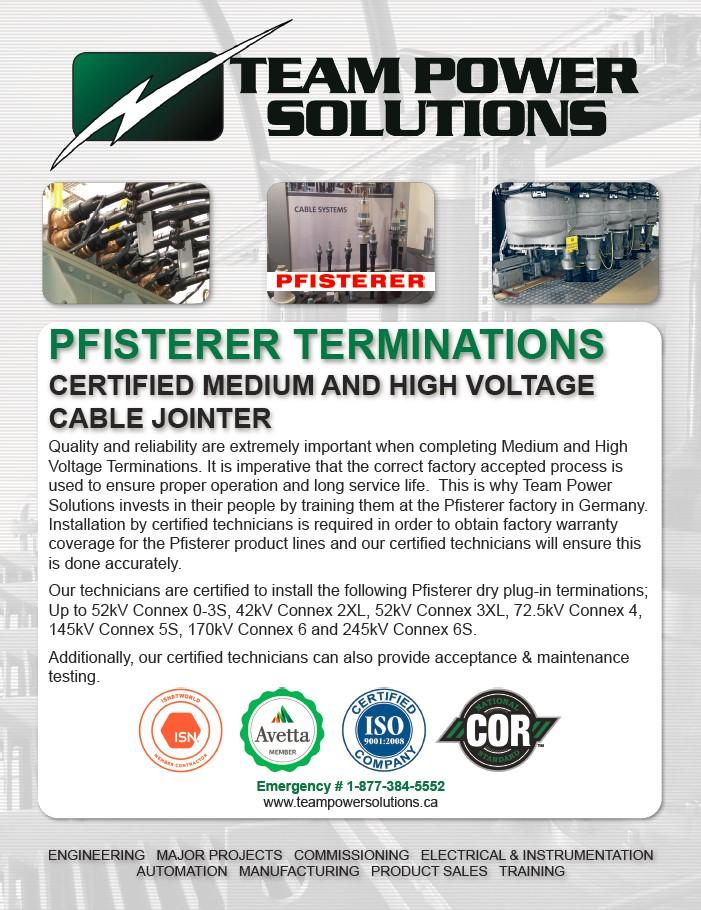Pfisterer Terminations.jpg