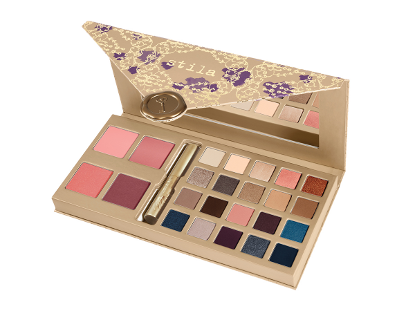 stila A Whole Lot of Love Palette
