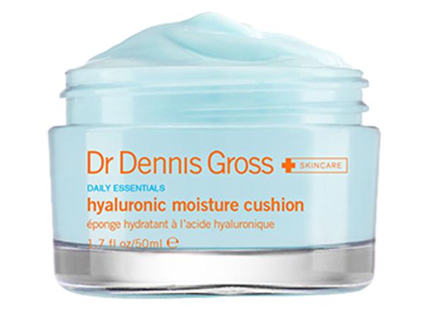 Dr. Dennis Gross Skincare Hyaluronic Moisture Cushion