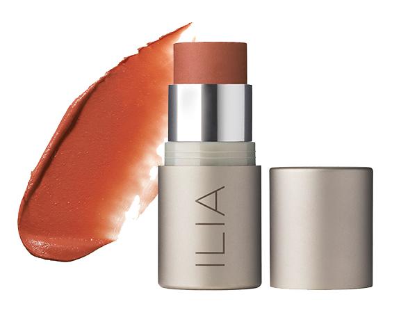 Ilia Multi-Stick Cream Blush.