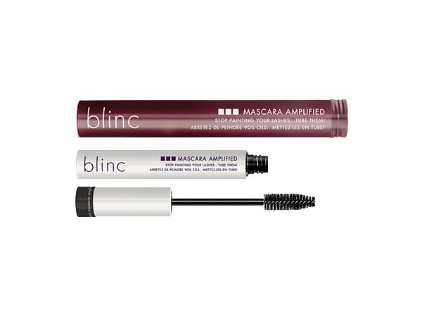Blinc Amplified mascara.as