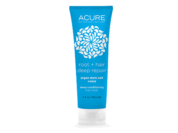 Acure Organics Root & Hair Deep Repair