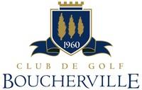 9702_Logo_Golf_Boucherville.jpg