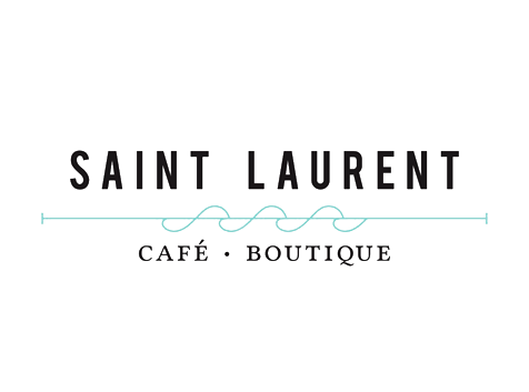 16530_logo-saintlaurent.png