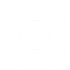 iconmonstr-instagram-15-240.png
