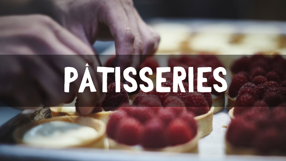 patisseries.png
