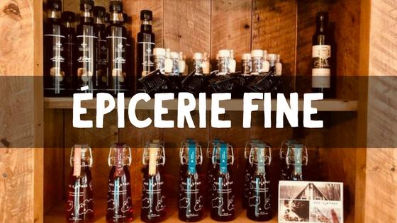 banniere-blogue (1).png