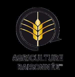 agriculture-raisonnee.png