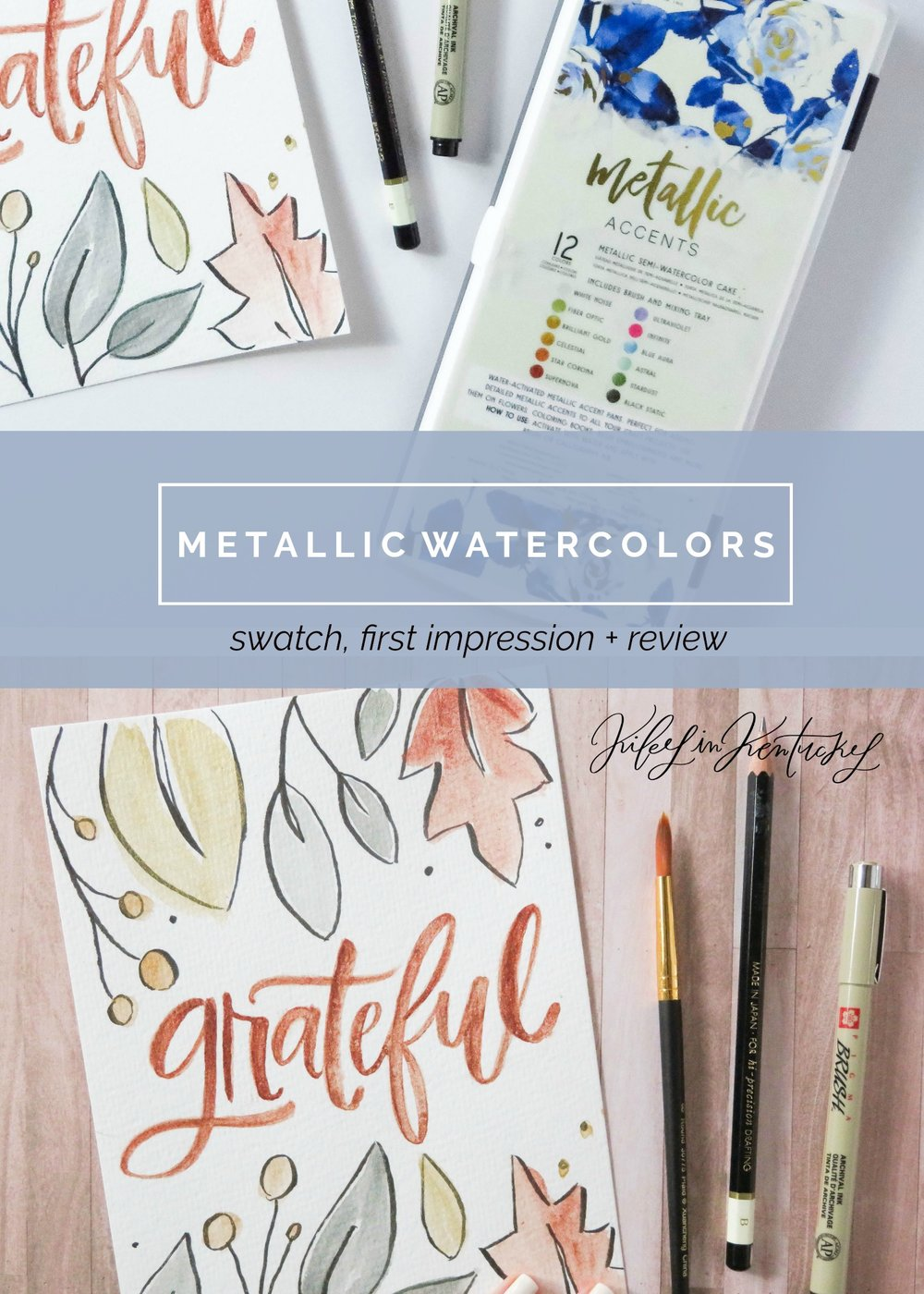 metallic watercolor.jpg