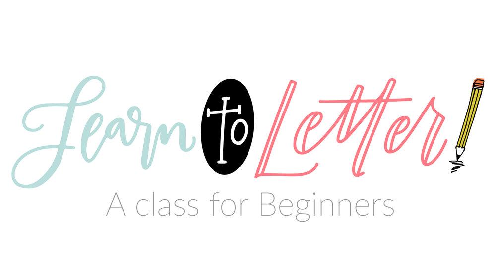 Learn-to-Letter-Logo.jpg