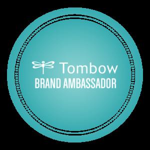 Tombow+Brand+Ambassador.png