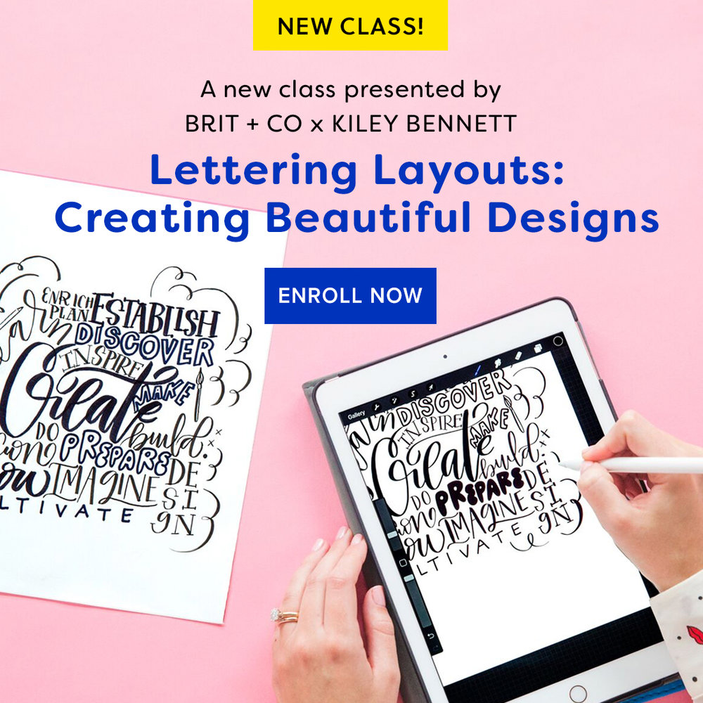 2018-2-7-LETTERING-LAYOUTS-CREATiNG-BEAUTIFUL-DESIGNS-CLASS-ASSET-(PARTNER-+-SHOP)_IG.jpg