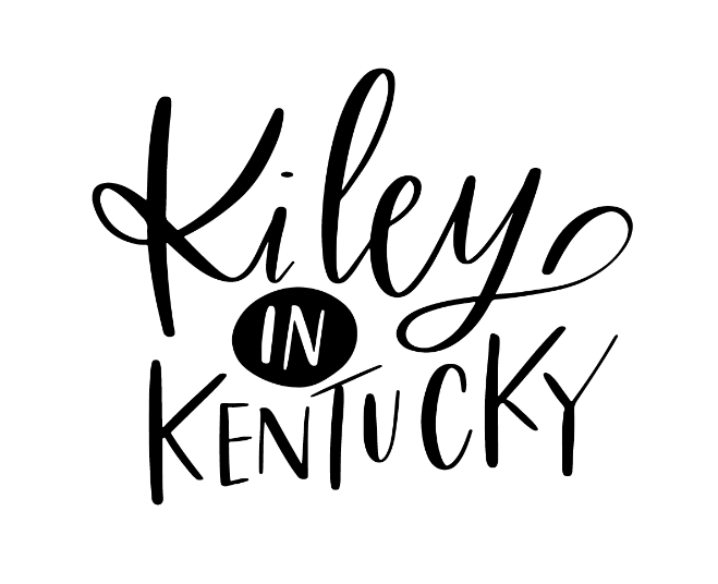 KILEY IN KENTUCKY