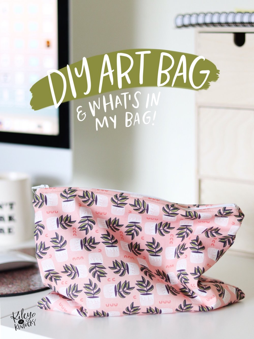 DIY Art Bag by Kiley in Kentucky.jpg