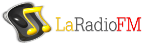 http://laradiofm.com    tune in here:  http://laradiofm.com/Station-148/