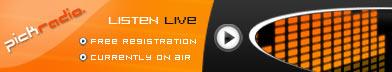 http://www.pickradio.net    tune in here:  http://www.pickradio.net/rs-dance-station