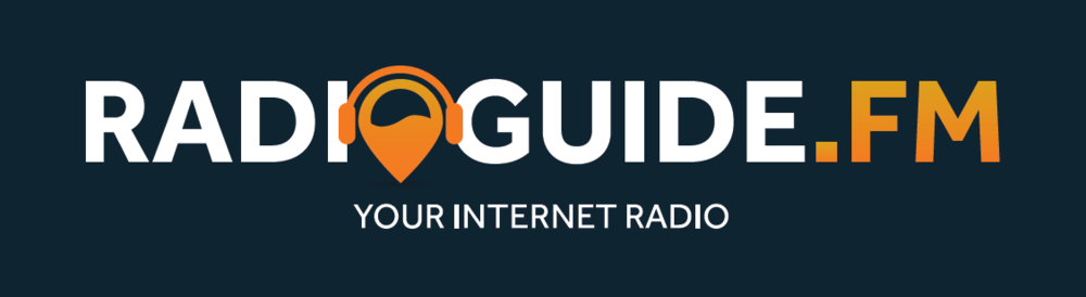 http://www.radioguide.fm    tune in here:   http://www.radioguide.fm/internet-radio-suisse/rs-dance-station