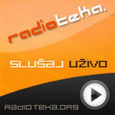 http://www.radioteka.org    tune in here:  http://www.radioteka.org/rs-dance-station