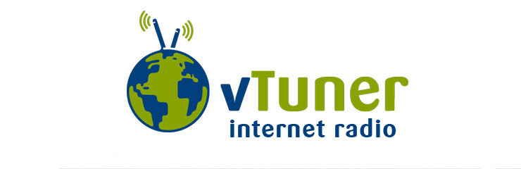 http://vtuner.com    tune in here:   http://vtuner.com/setupapp/guide/asp/func/dynampls.asp?link=1&id=76465
