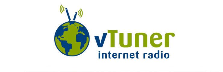 http://vtuner.com    tune in here:  http://vtuner.com/setupapp/guide/asp/func/dynampls.asp?link=1&id=76465