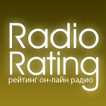 http://www.radio-rating.ru    tune in here:   http://www.radio-rating.ru/cat/radio/RS_dance_station
