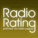 http://www.radio-rating.ru    tune in here:  http://www.radio-rating.ru/cat/radio/RS_dance_station