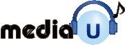 http://www.mediayou.net    tune in here:  http://www.mediayou.net/web/index.php?id=36741