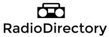 http://radiodirectory.com    tune in here:  http://radiodirectory.com/search.cgi?ID=10174