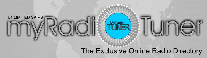 https://www.myradiotuner.com    tune in here:   https://www.myradiotuner.com/customStationPreset.php?ID=20282