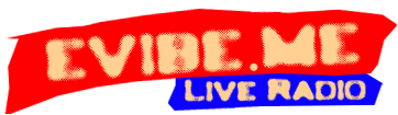 https://evibe.me    tune in here:   https://evibe.me/16305-RS-dance