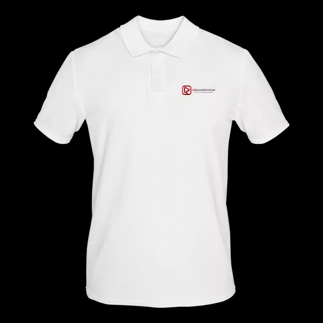 Featured Merchandise - polo shirt