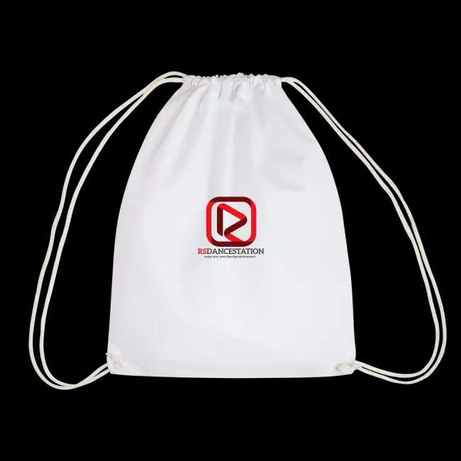 Featured Merchandise - bag