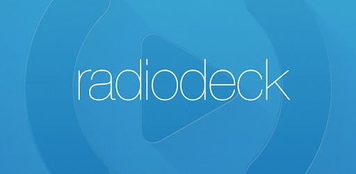 http://www.radiodeck.com    tune in here:   http://www.radiodeck.com/radio/555e5841e4b0c243b94a018b