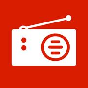 https://www.radioair.info    tune in here:  https://www.radioair.info/radio-station-listen-online/RS+Dance+Station/