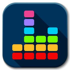 https://bestradio.fm    tune in here:  https://bestradio.fm/eng/electronic_music/951-rs-dancestation.html