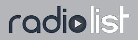 http://www.radiolist.net    tune in here:  http://www.radiolist.net/switzerland