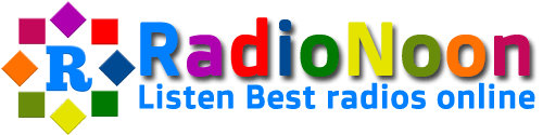 http://radionoon.com    tune in here:  http://radionoon.com/enr1357-RS-dance-station