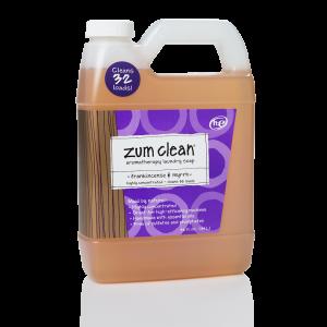 36220-fm-zum-clean-32.png