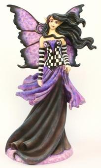 purple-goth-fairy-amy-brown-3.jpg