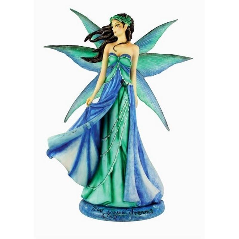 fairy_figurine_live_your_dreams_jg50162.jpg