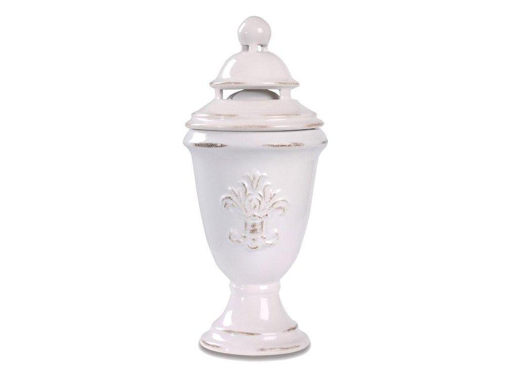 Fleur-de-lis Fragrance Lamp.jpg