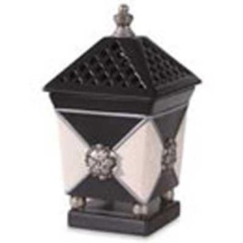 Harlequin Fragrance Diffuser.jpg